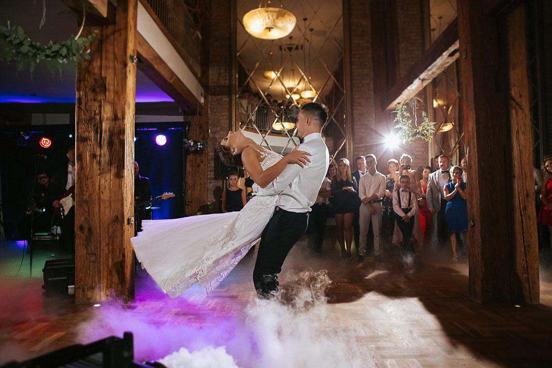 Szkoła Tańca Tarnów