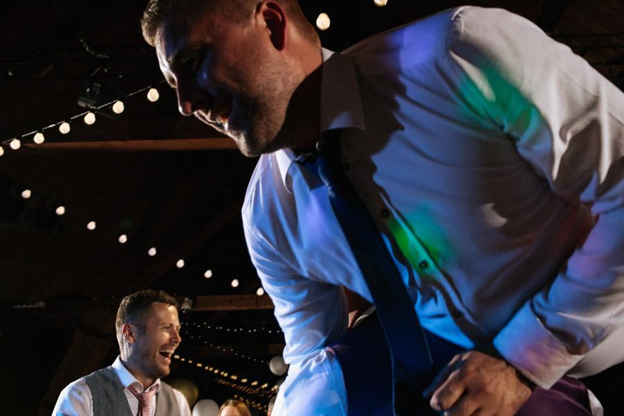 wesele rustykalne Kąśna