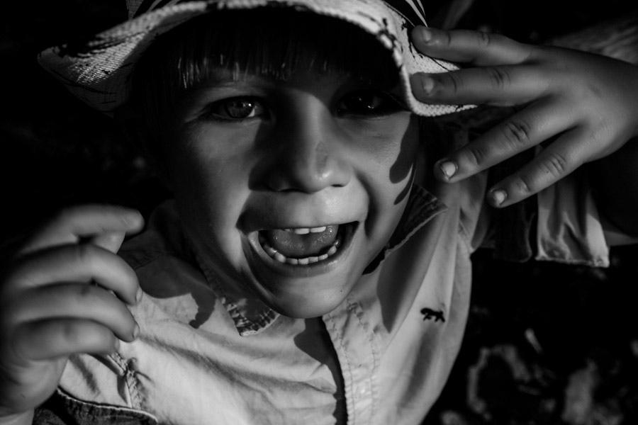 fotografia dziecięca Nowy Sącz