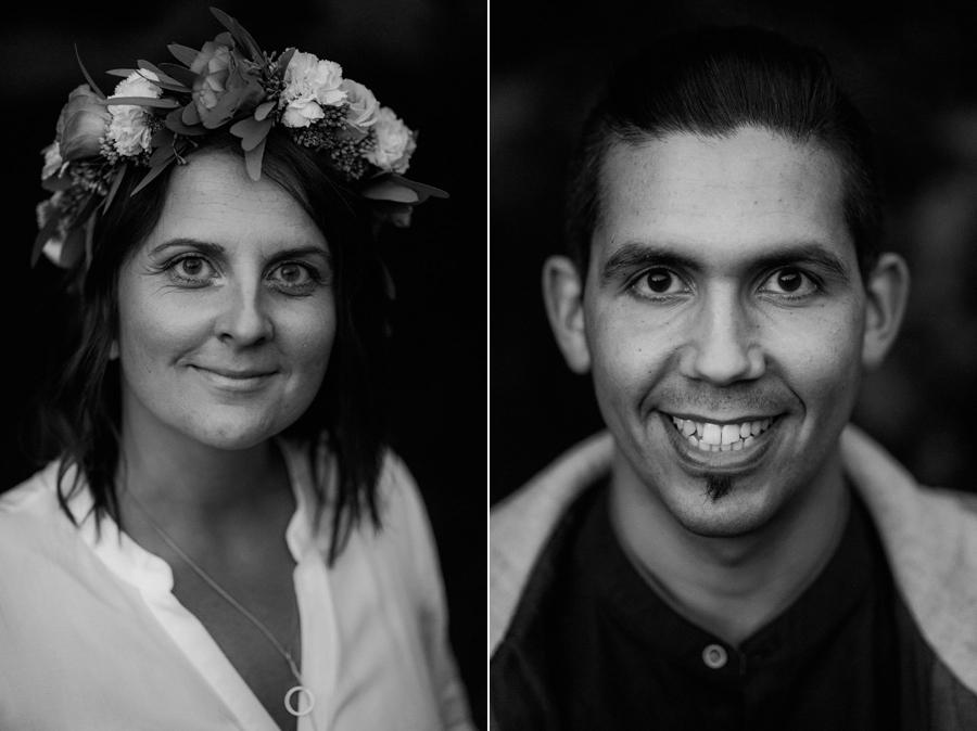 portrety rodzinne Tarnów