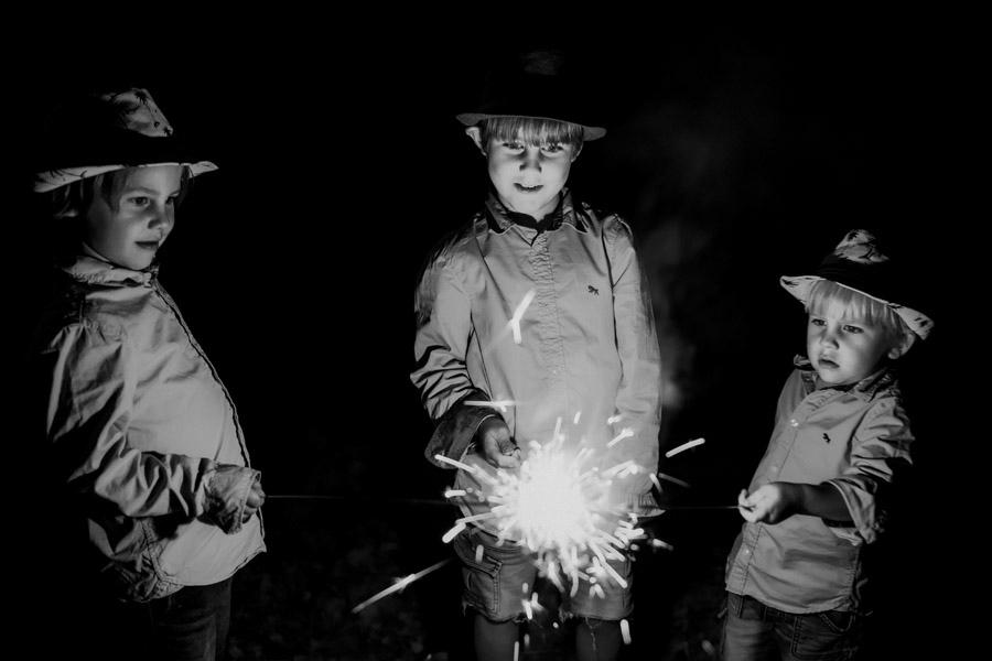 Fotograf rodzinny zNowego Sącza