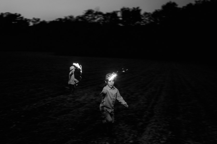 zdjęcia dziecięce Nowy Sącz